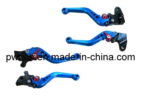 Handle Bikers Mio Handle Bikers Mio Soul Handle Bikers Mio Sporty china motorcycle brake clutch lever mio photos pictures made in china
