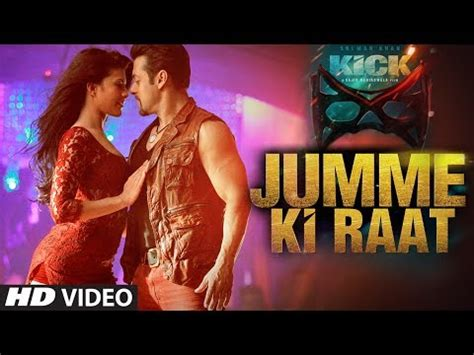 film mika download download jumme ki raat song from kick movie by mika singh