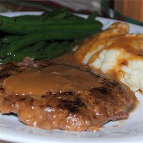 country style steak country style steak recipe dishes with all purpose