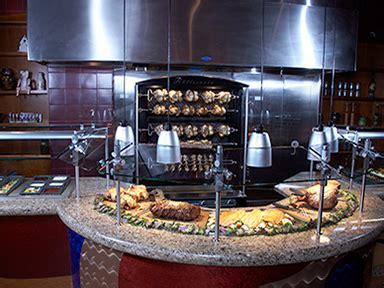 canoes carvery tulalip resort casino dining eagles buffet gallery