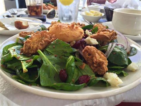 sea captains house menu sea captain s house restaurant myrtle beach sc dining