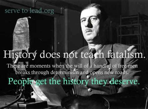they all deserve tails from the past to the present books charles de gaulle get history they deserve