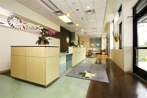 BDA Architecture :: Veterinary Hospitals