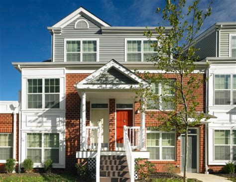 section 8 maryland maryland section 8 housing in maryland homes md