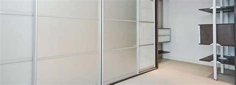 Kitchen Glass Door Cabinets vidro para portas blindex