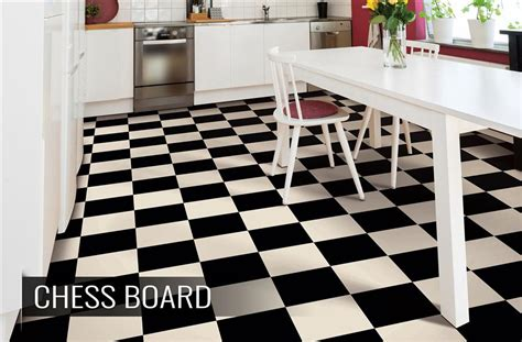 July Carpet Trends All White by 2018 Kitchen Flooring Trends 20 Flooring Ideas For The