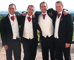 Wedding Usher Attire by 12 Best Images About Suits On Black Tuxedos