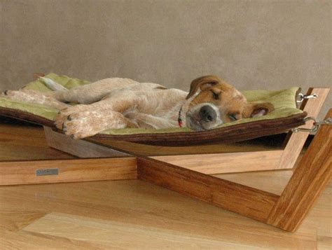dog hammock bed 25 best ideas about dog hammock on pinterest dog
