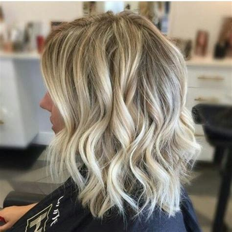 cool tone hair colors 25 best ideas about cool tone on cool