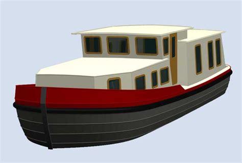 Gardinenvorschläge Für Kleine Fenster 1260 by Aluriverboat De Wir Bauen Ein Aluminium Flu 223 Boot We