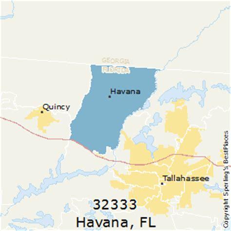 havana iu mp3 download best places to live in havana zip 32333 florida