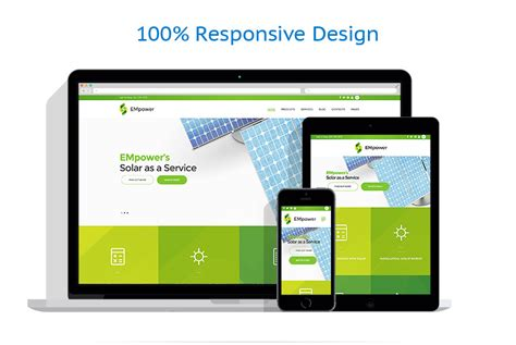 responsive layout maker pro key transportation wordpress theme 58946 templates com