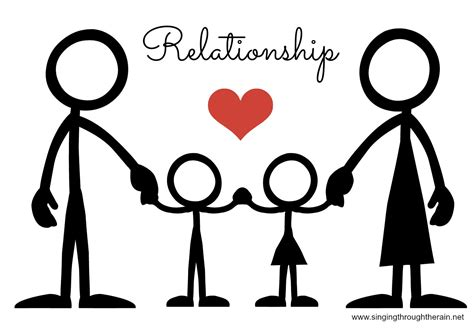 Marriage Relationship Kidcheck Shares How To Create Relationships That Last