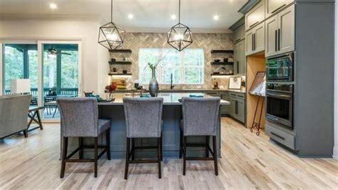 home design trends   wralcom