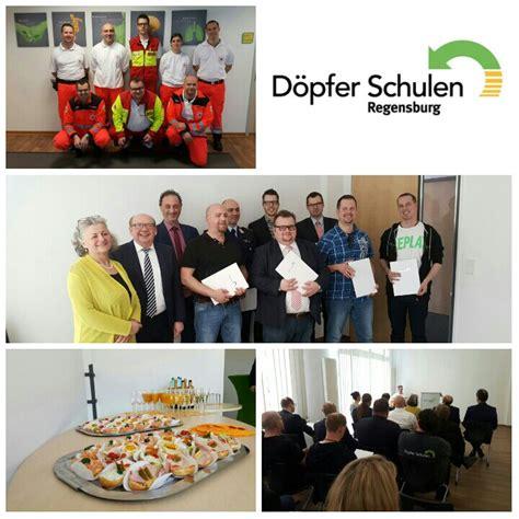 Bundeswehr Bewerbung Nurnberg Aktuelles D 246 Pfer Schulen Regensburg