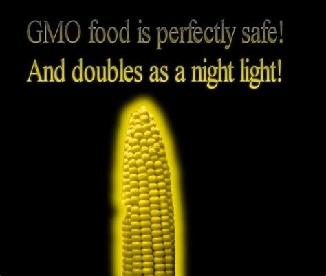 say no to gmos the delicious revolution 45 best say no to gmo images on food network trisha stuff and ha ha