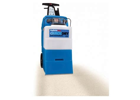 rug doctor wide track carpet cleaning machine rug doctor wide track machine carpet cleaning machines accessories