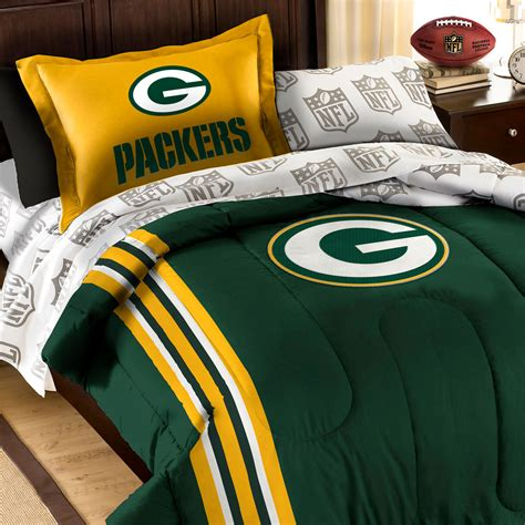 green bay packers bedroom green bay packers