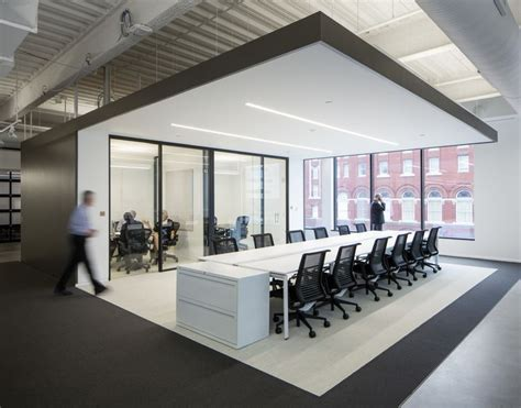 Office Space Interior Design Ideas 1364 Best Modern Office Architecture Interior Design Community Images On Office