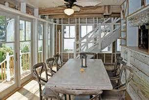 beachy dining room tables ultimate house style dining room dc