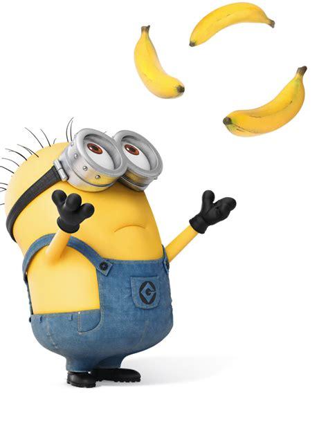 minion bananas wallpaper minions they love bananas mega wallpapers