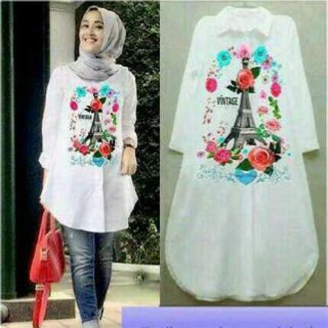 Baju Murah Dress Tengtop Vintage jual baju new vintage grosir baju muslim pakaian