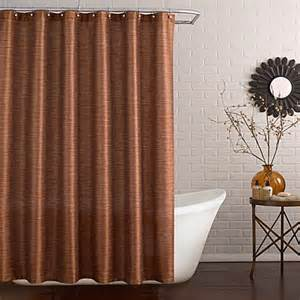 buy deron 54 inch x 78 inch stall shower curtain in