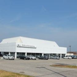 Bmw Of Montgomery by Bmw Of Montgomery Auto Repair 731 Eastern Blvd