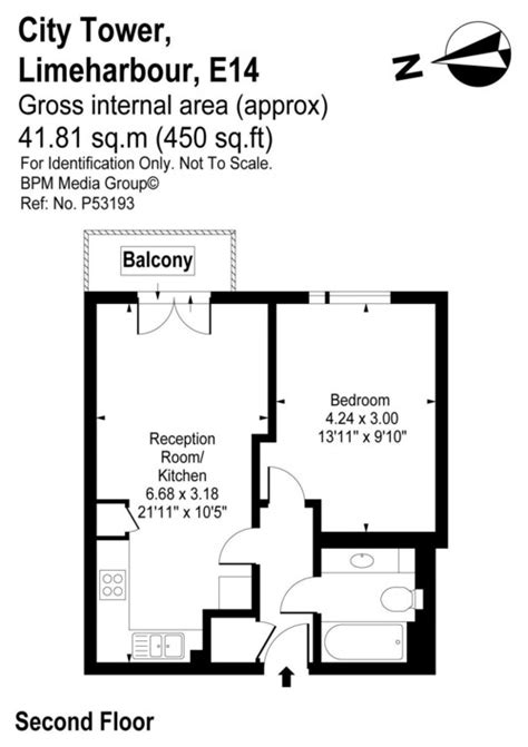 good 450 square foot apartment floor plan 8 450 need help with 450 sq ft 1 bed apartment