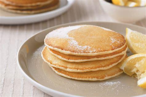 pancakes pictures simple pancake recipe