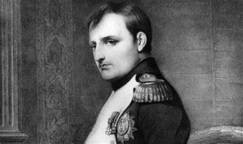 napoleon bonaparte biography resume top 10 facts about napoleon top 10 facts life style