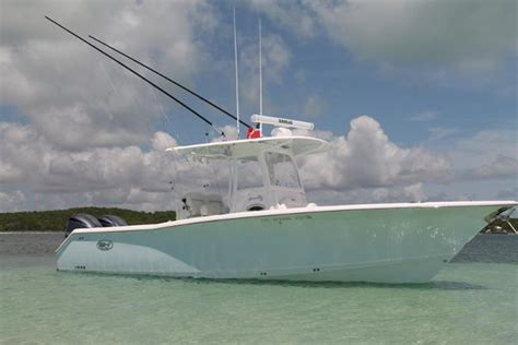 sea hunt boats for sale 30 gamefish sea hunt 30 gamefish boats for sale boats