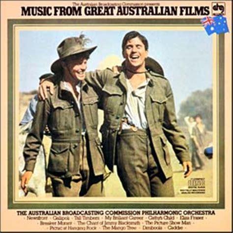 theme music gallipoli movie gallipoli soundtrack details soundtrackcollector com