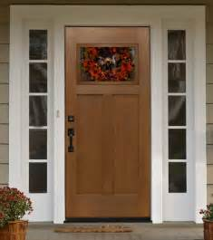 Where To Buy Exterior Doors Fir Craftsman Entry Door Mediterranean Front Doors By T D Becker Associates Inc