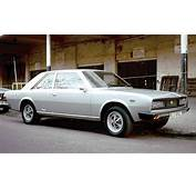 FIAT 130 COUPE  Cars One Love