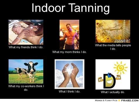 Tanning Meme - tanning fails memes