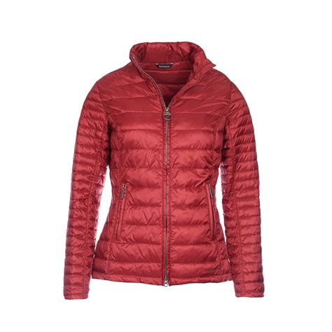 Barbour Hton Quilt Jacket by Barbour Iona Womens Quilt Jacket Womens From Cho Fashion