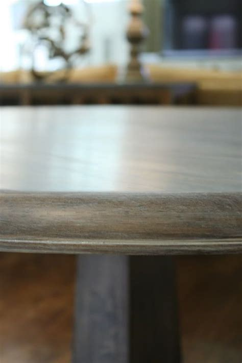 best 25 gray wash furniture ideas on grey washing room furniture diy washing room