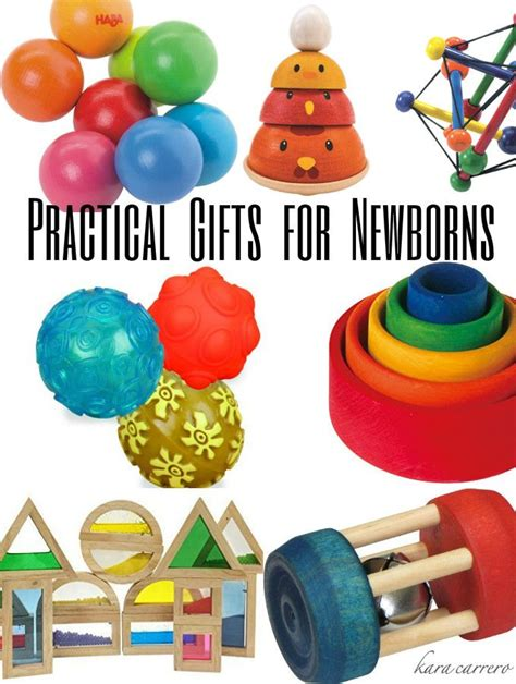practical xmas gifts for kids 9 practical gifts to buy an infant that aren t a quot baby s quot ornament extremely