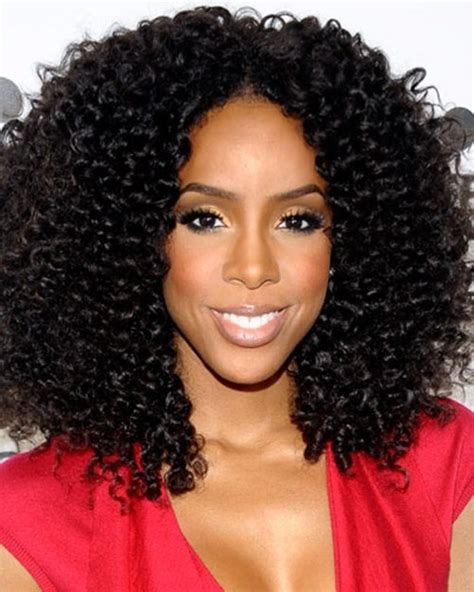 kelly rowland crochet braids with human hair jjbraids what type of braids are those