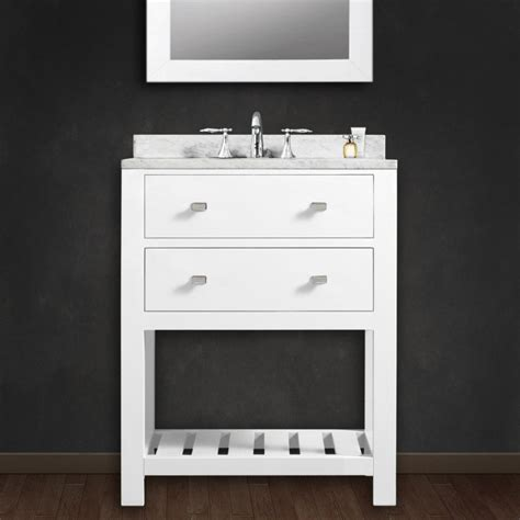 24 amazing bathroom mirrors and vanities eyagci com wonderful 24 inch vanity 24 inch bathroom vanity