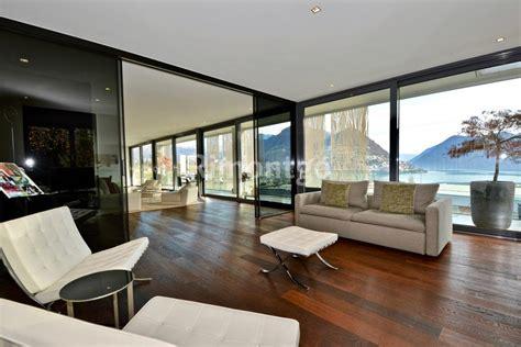 in vendita lugano 13 appartamenti e in vendita a lugano ticino svizzera