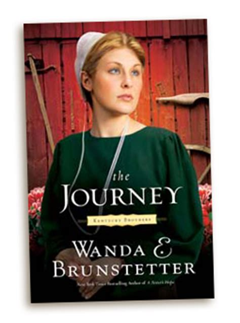 the healing kentucky brothers books kentucky brothers wanda brunstetter