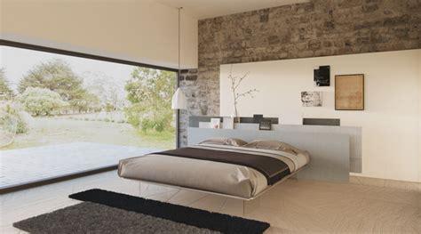 bett r ckwand bauen einrichtungsideen schlafzimmer betten roche bobois