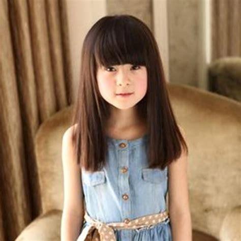corte de cabello para ni 241 as la pelu imagen de ni 241 os y