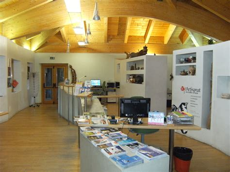 ufficio turistico aosta ufficio turismo la thuile valle d aosta