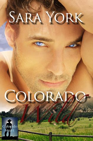of colorado hearts books colorado colorado 1 by york reviews