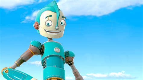 film robot 2 wikipedia rodney copperbottom pooh s adventures wiki fandom