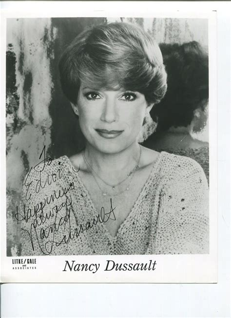 Nancy Dussault Sitcoms Online Photo Galleries