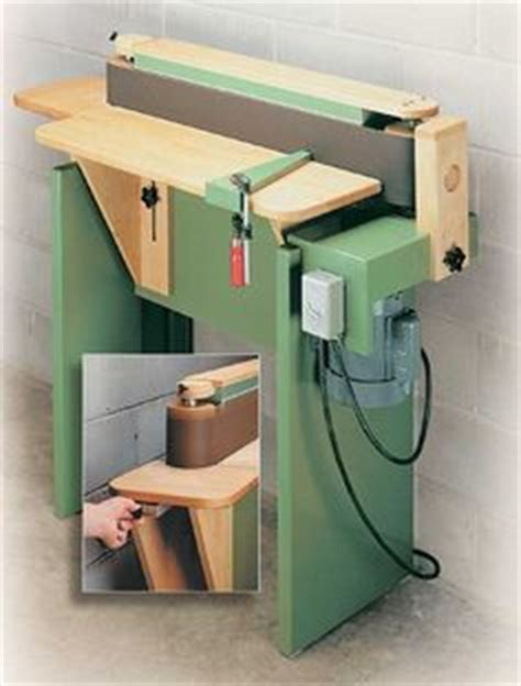 shop built woodworking tools woodworking tools on router lift drums and